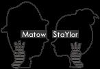 MatowStaYlorキャラクタ透明ー_3