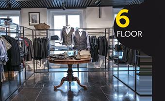 floor_6_aggiornato