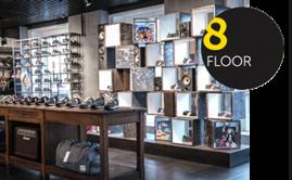 floor_8_aggiornato