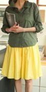 yellow_ss03
