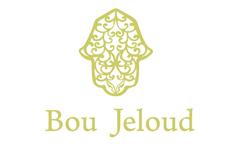 32_bou_logo