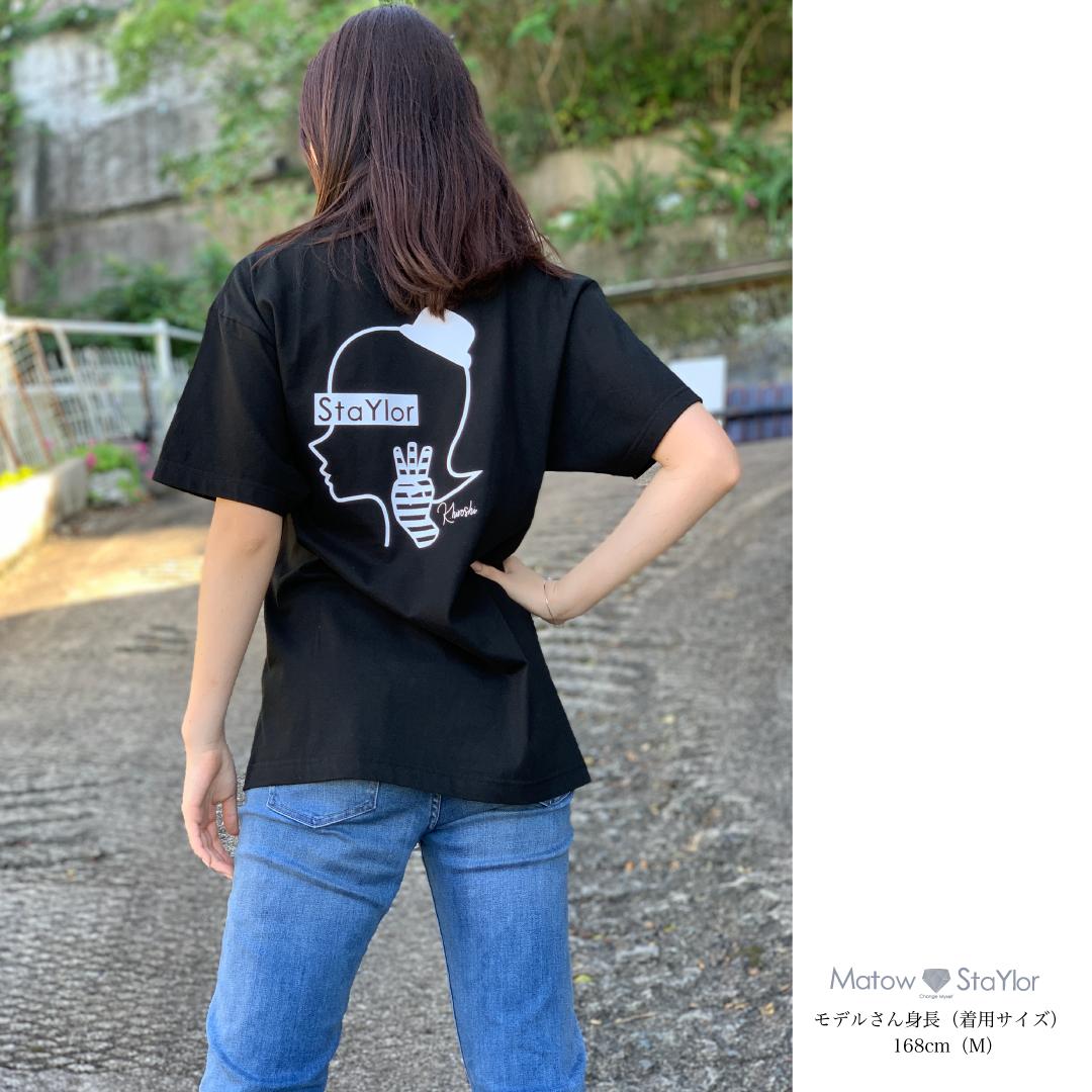 Back-SizeM3
