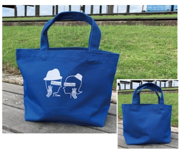 original-bag-blue