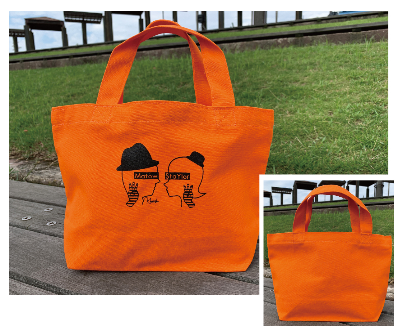 original-bag-orange1