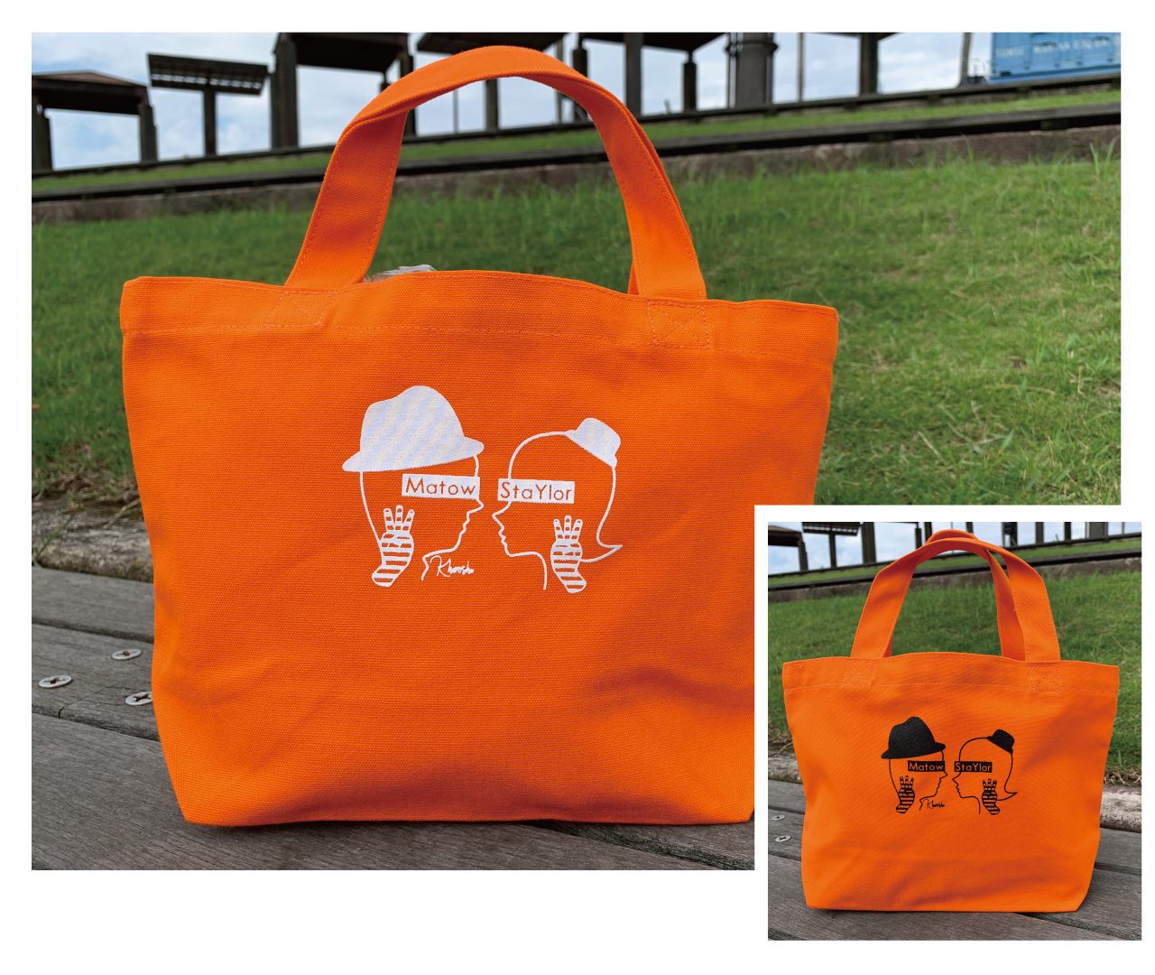 original-bag-orange2