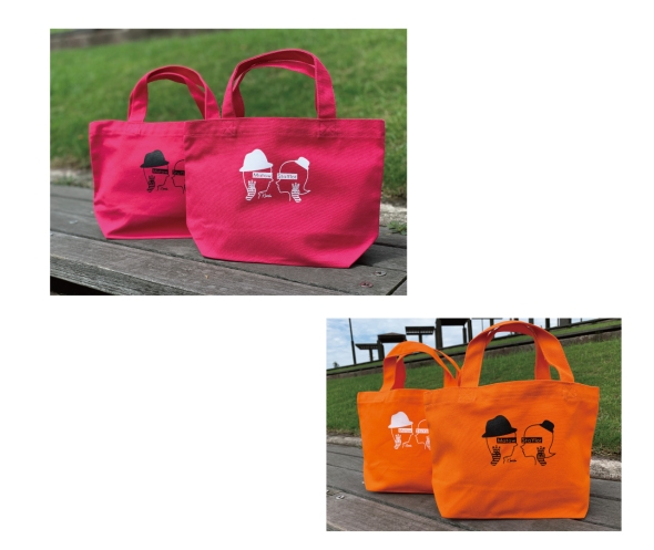 original-bag-pink-orange