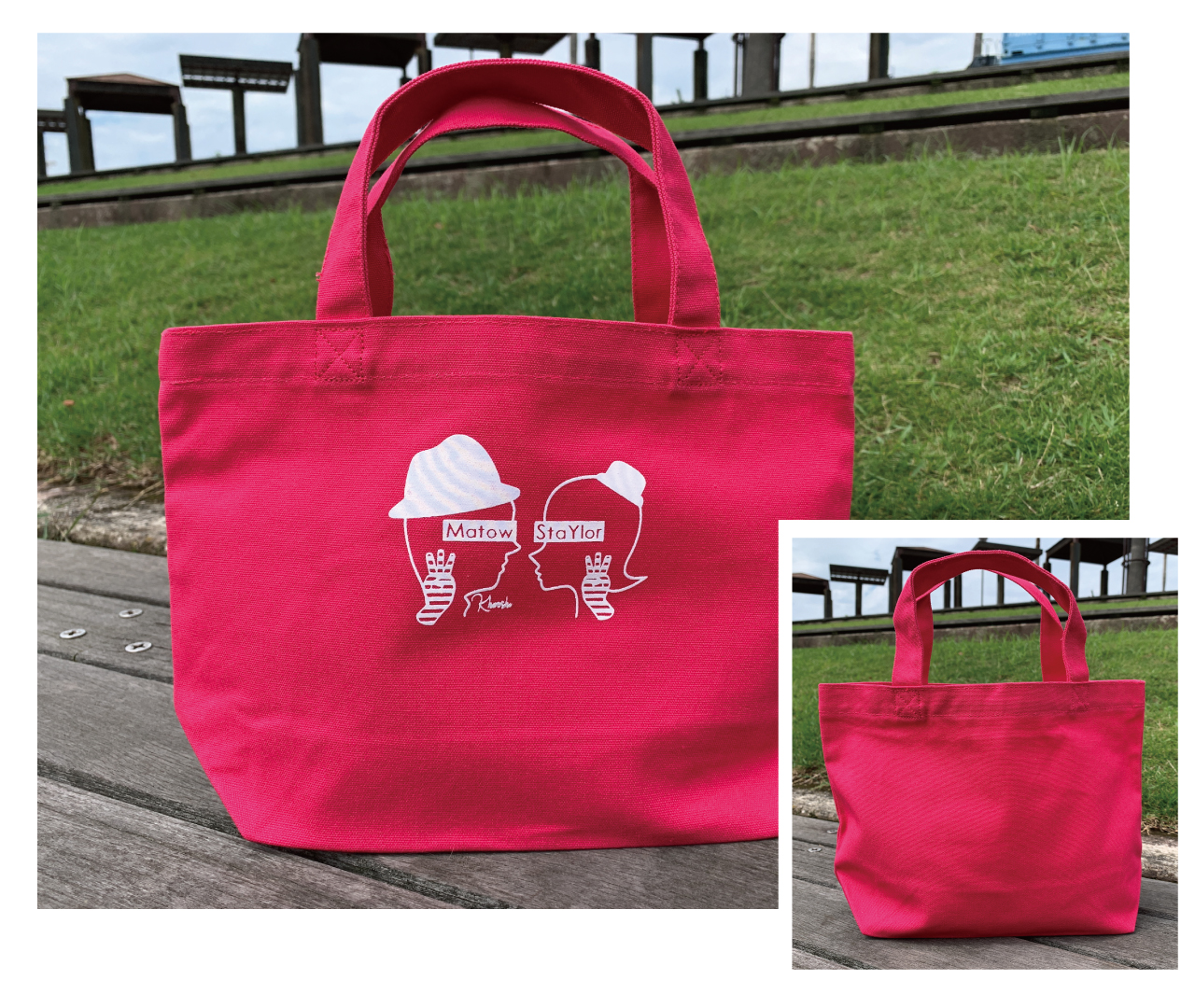 original-bag-pink1