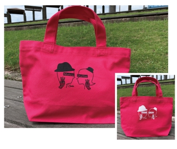 original-bag-pink2