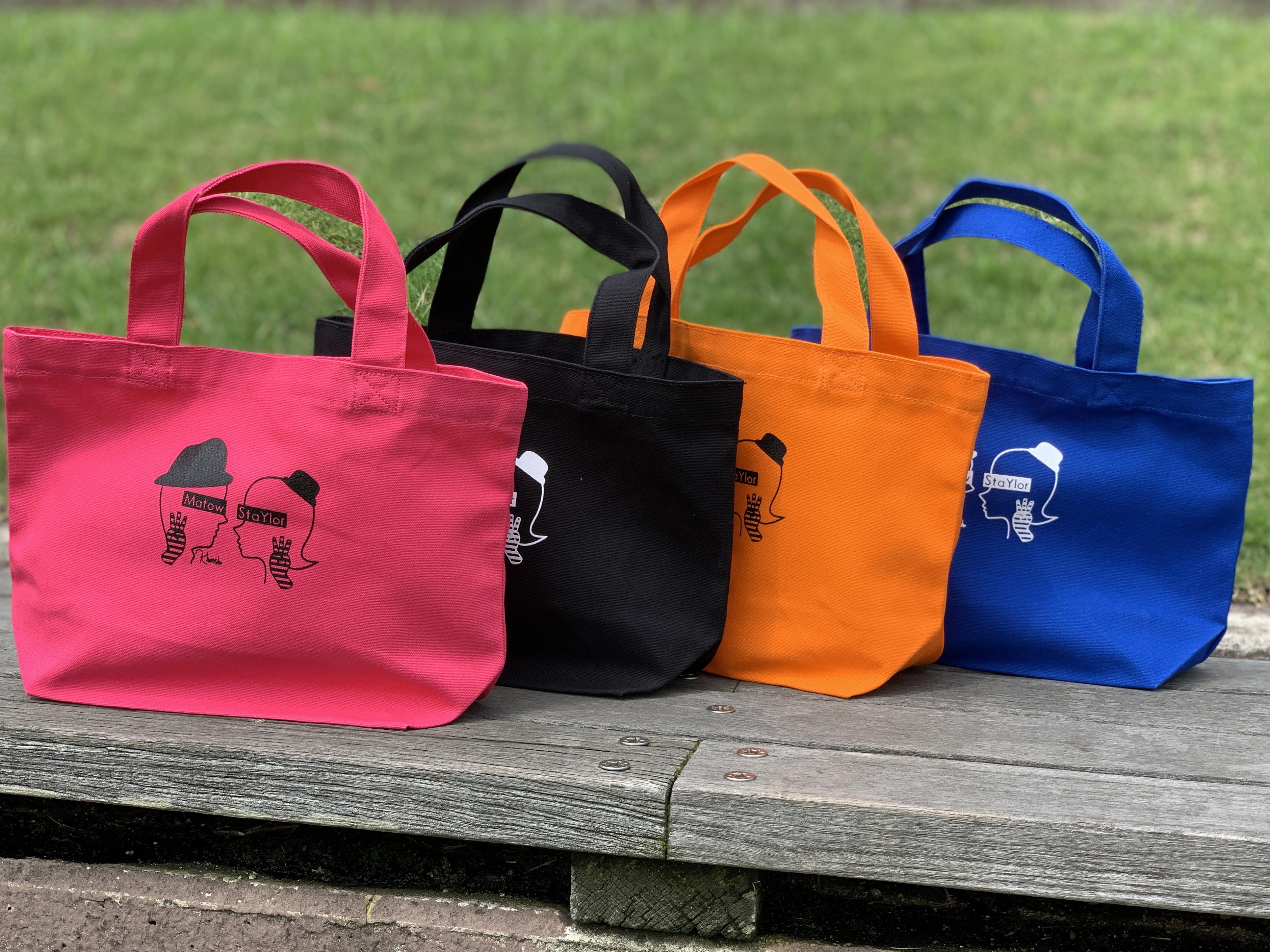 original bag1