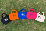 original bag3